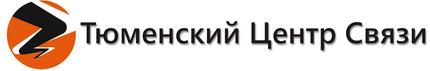 tcs-telecom.ru